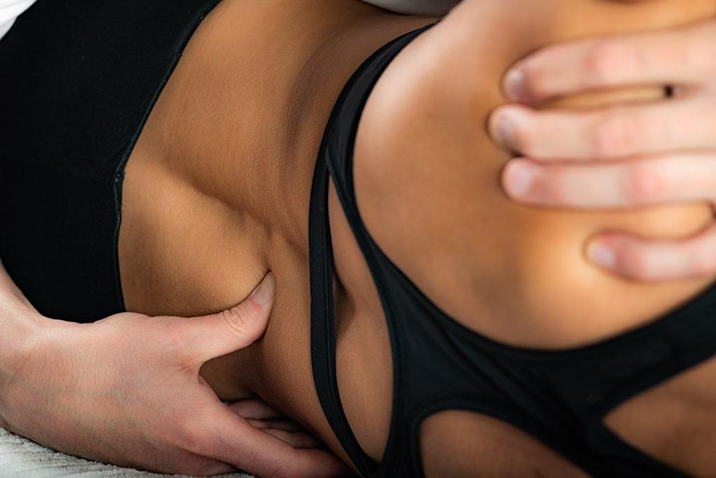 Osteopat-Fysioterapi-Fysioterapeut-Muskelterapi-Muskelmassasje-Idrettsskader